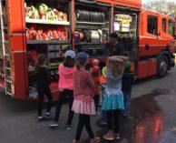 Feuerwehr Regio Mellingen