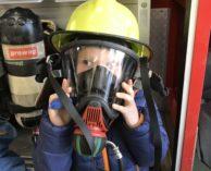 Feuerwehr Regio Mellingen 2019